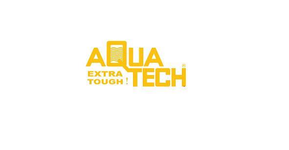 Aquatech Tanks