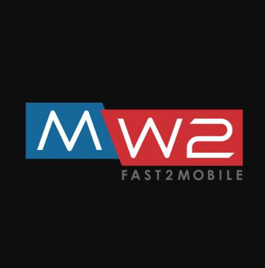 MW2 Mobile