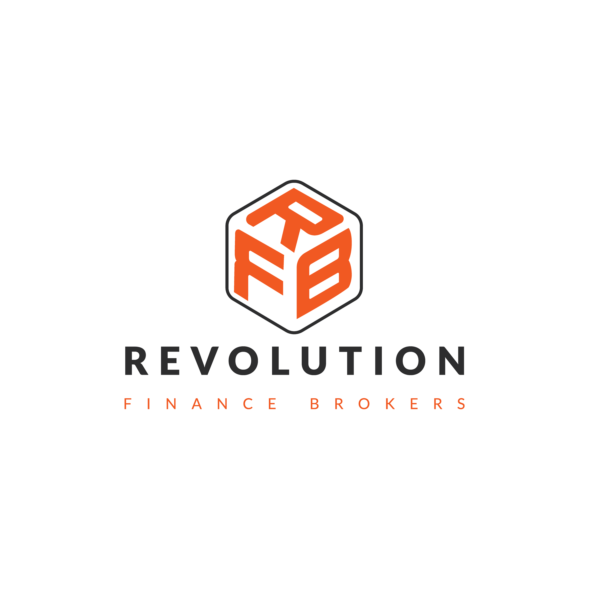 Revolution Mortgages