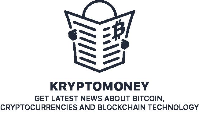 KryptoMoney