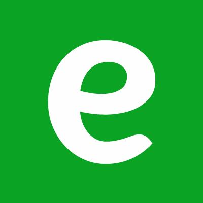 Eorganicmart