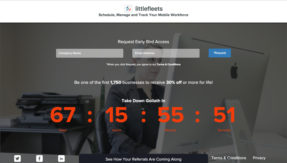 littlefleets