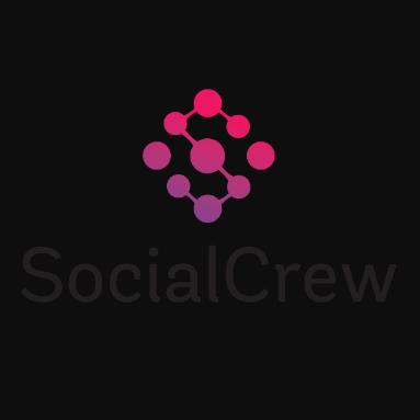 SocialCrew