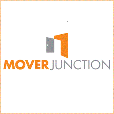 MoverJunction.com