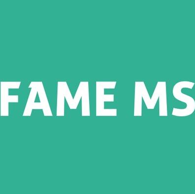 Fame MS