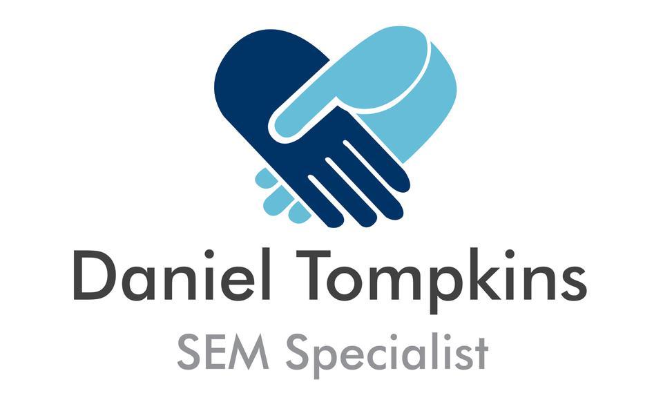 Daniel Tompkins SEM Specialist