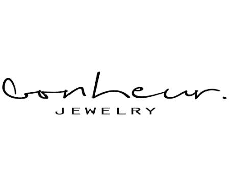 Bonheur Jewelry