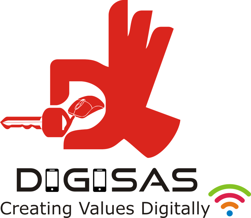 DIGISAS Private Limited