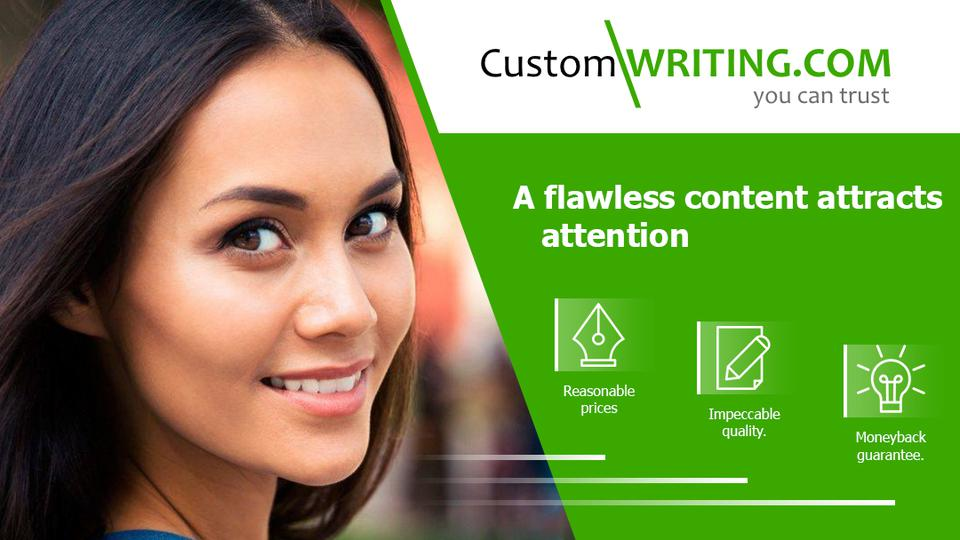 Customwriting.com