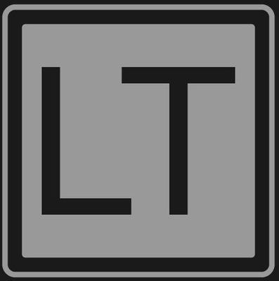 LightTag.io