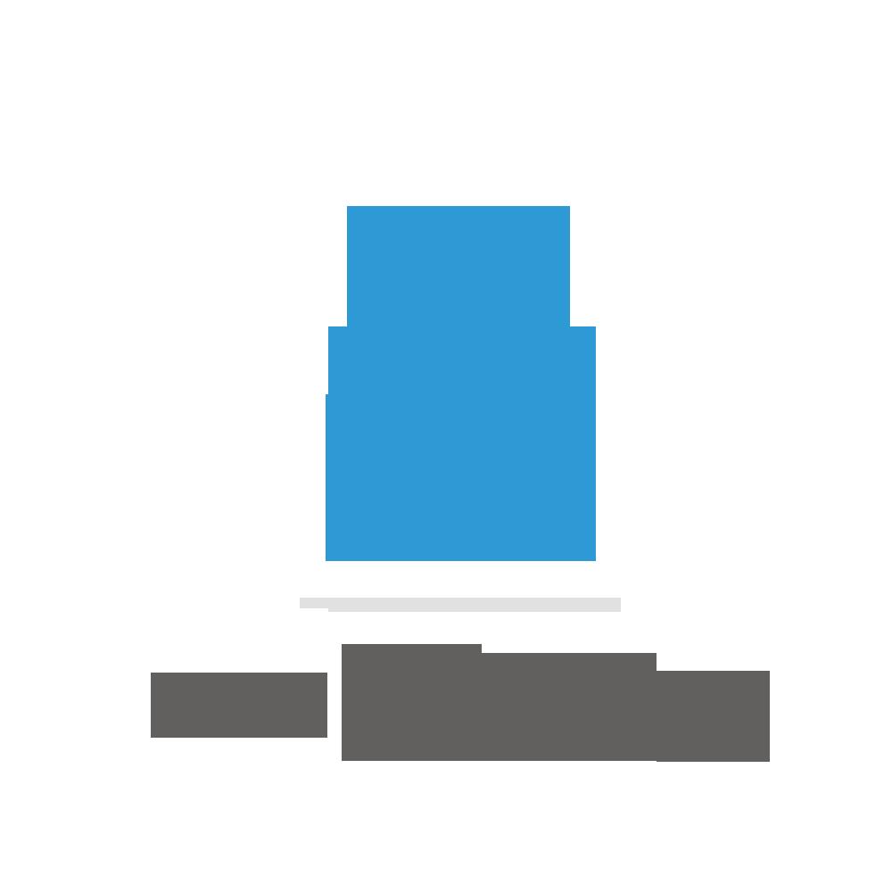 Analytics Egg