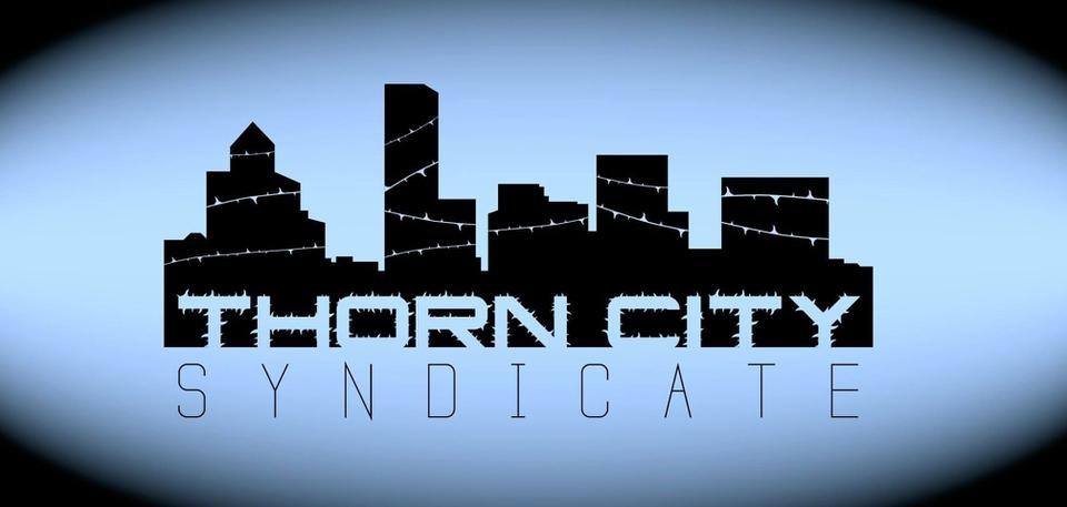 Thorn City Syndicate