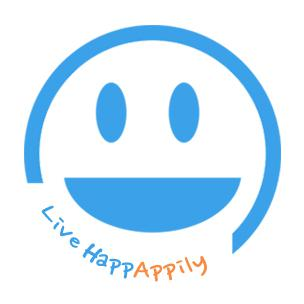 HappAppily