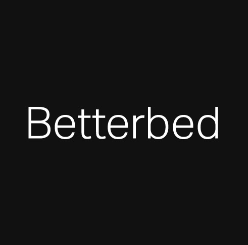Betterbed