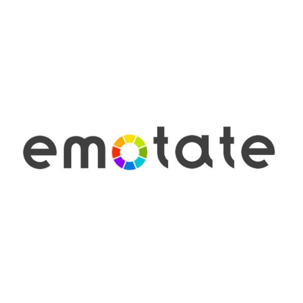 Emotate