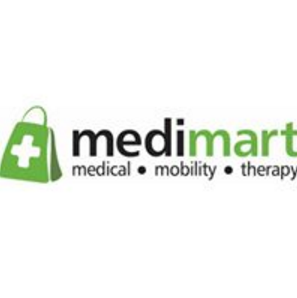 Medimart