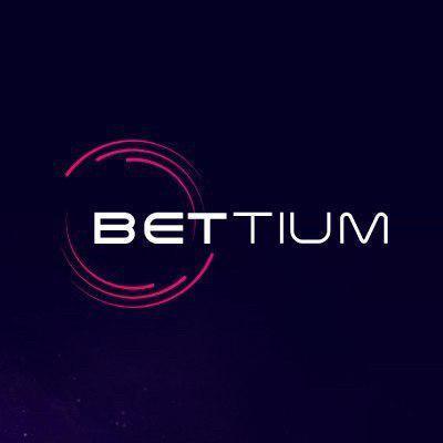 Bettium