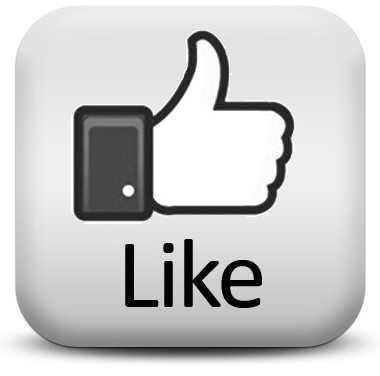 Social Media Fuse