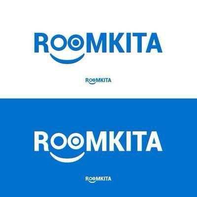 Roomkita