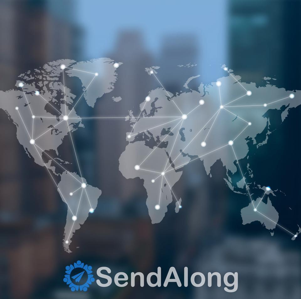 SendAlong