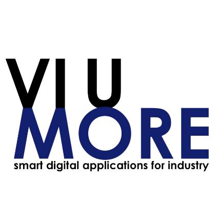 Viu More