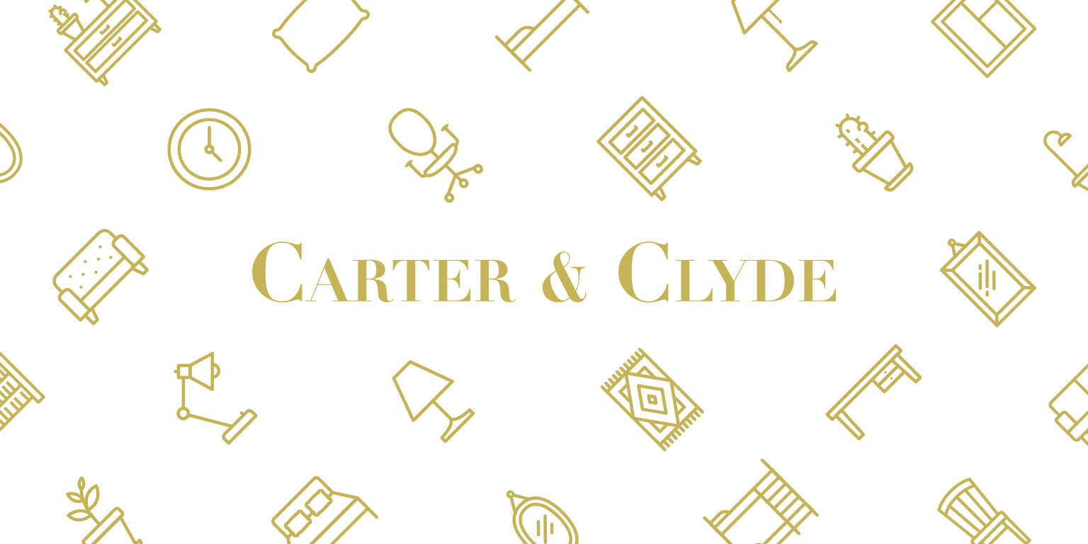 Carter & Clyde