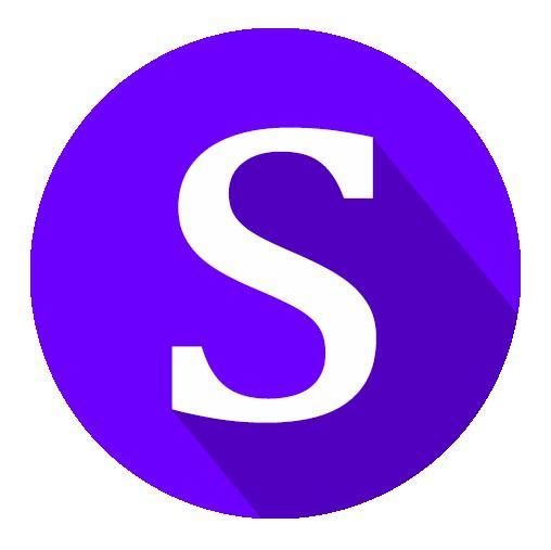 Szinga