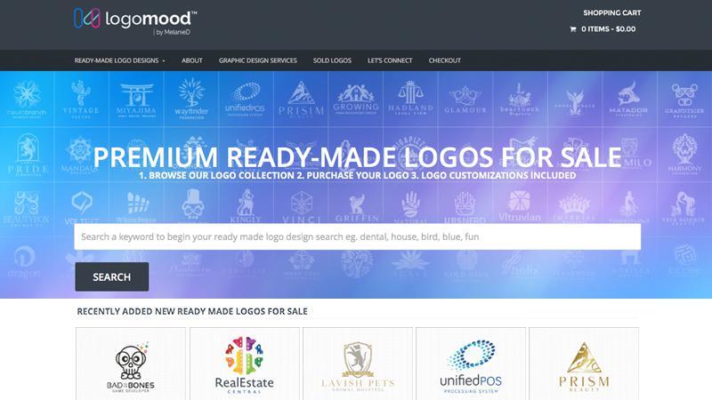 LogoMood