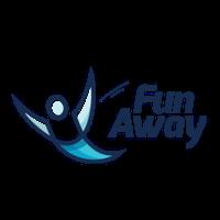 FunAway