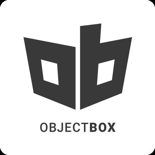 ObjectBox