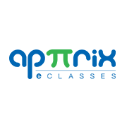APTTRIX EDUCATION PRIVATE LIMITED