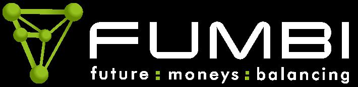 Fumbi Network