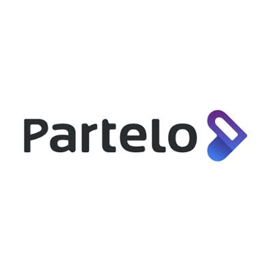 Partelo