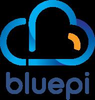 BluePi Consulting Pvt. Ltd.