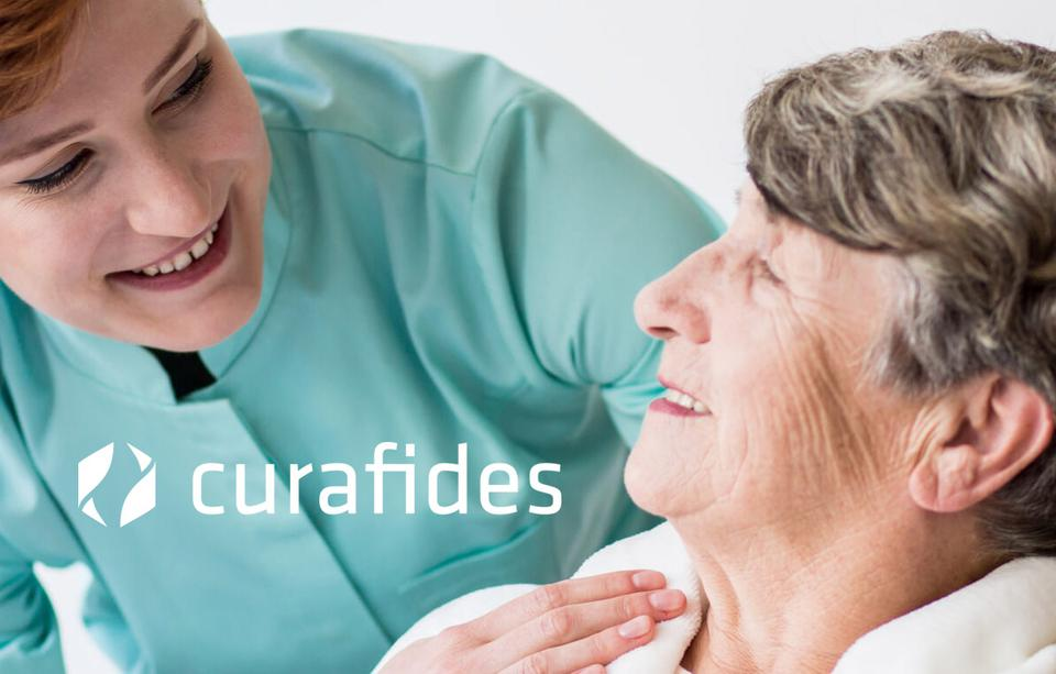 Curafides | Health Care Marketplace