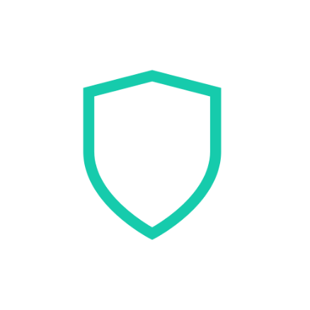Trustnav Security Suite