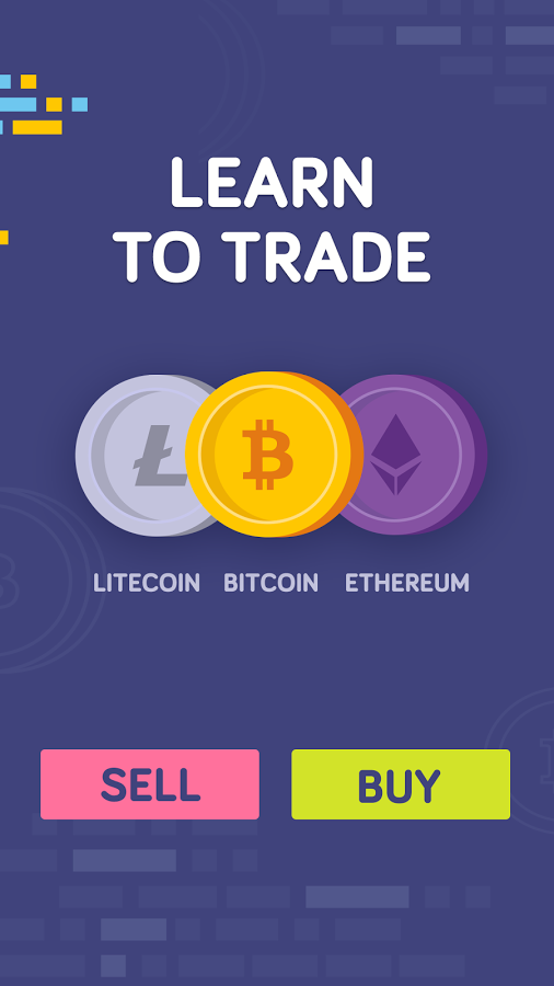 Bitcoin Flip - Bitcoin Trading Game