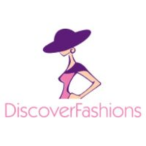 Discover Fashions
