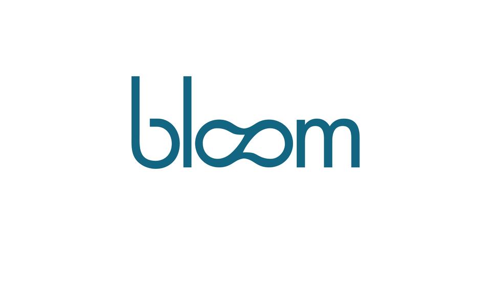 Bloom Smart
