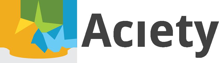 Aciety