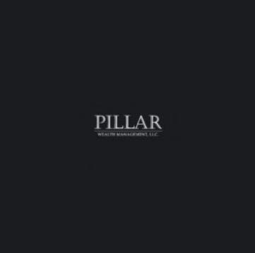 Pillar Wealth Management