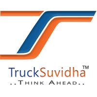 Truck Suvidha