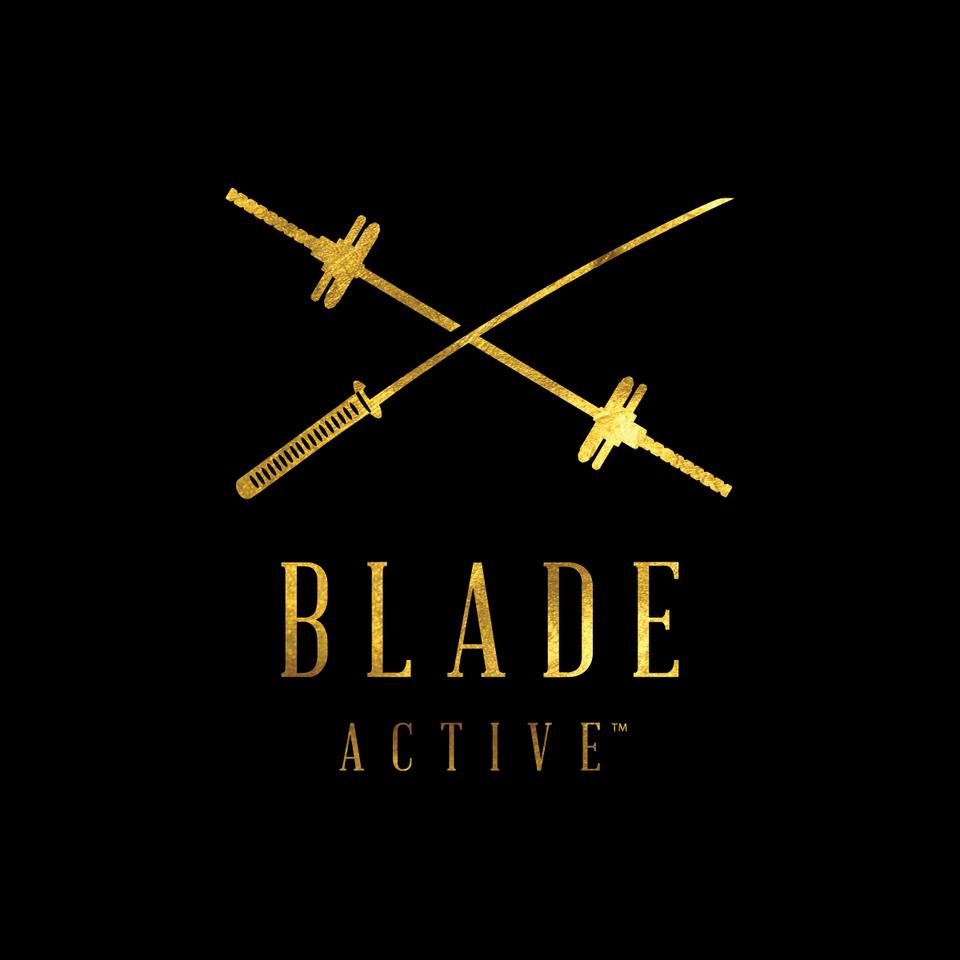 Blade Active