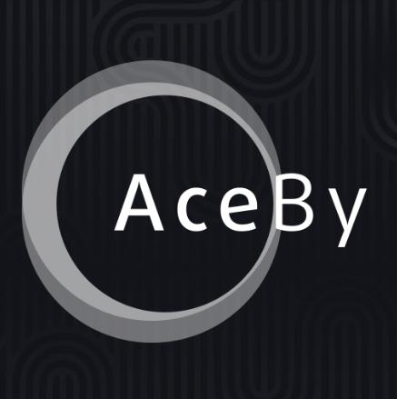 AceBy