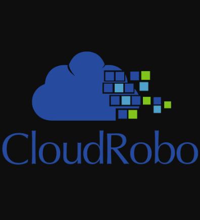 CloudRobo