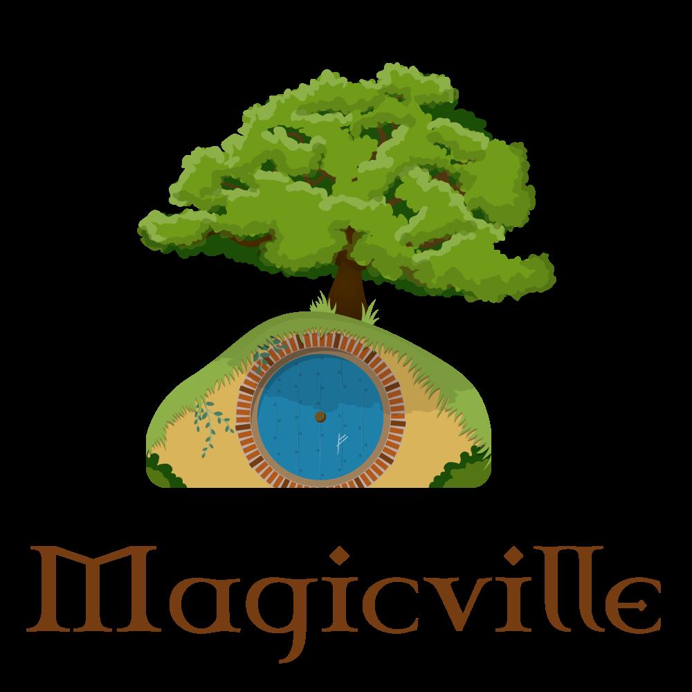 Magicville
