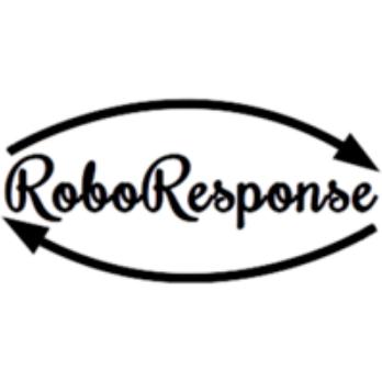 RoboResponse
