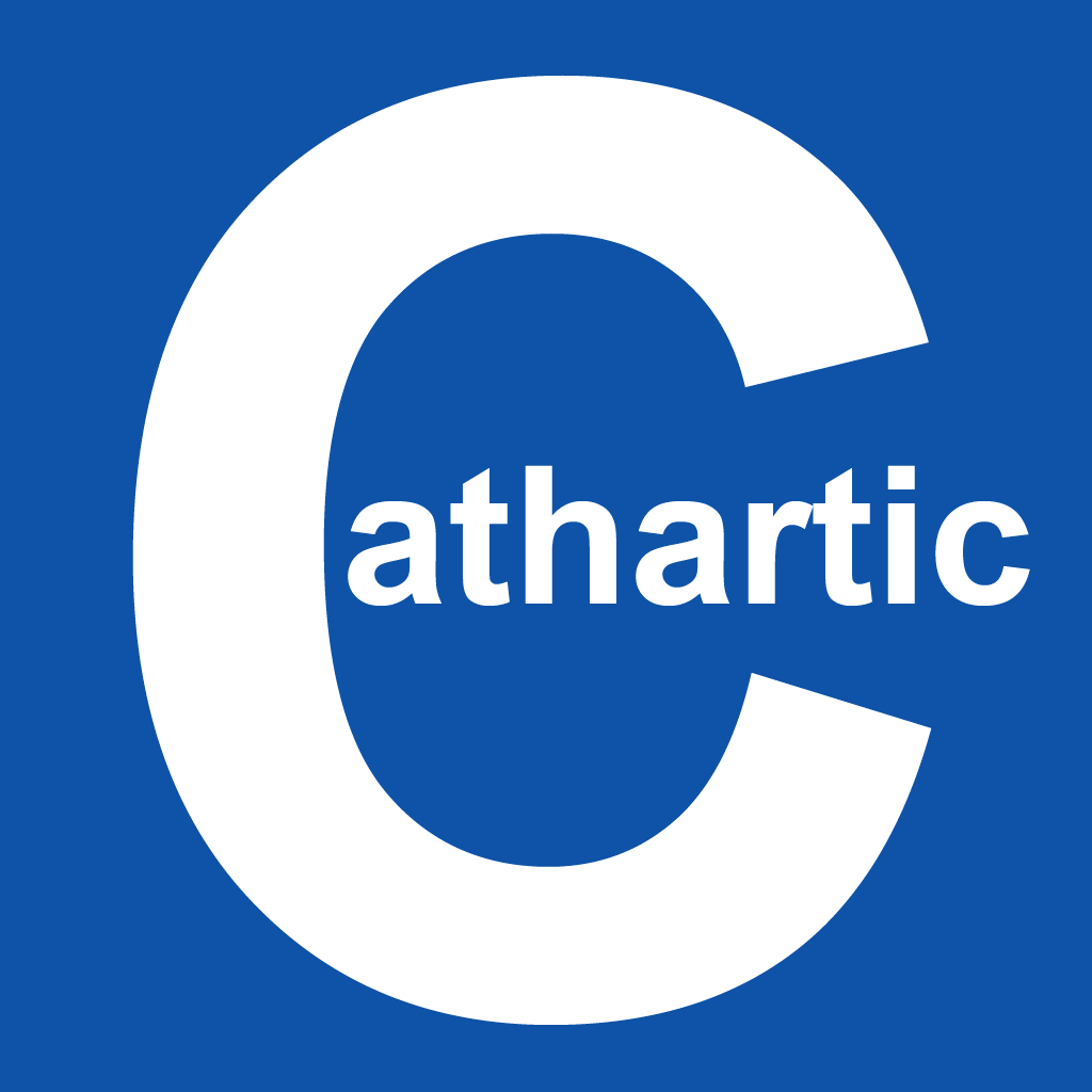 Cathartic.co