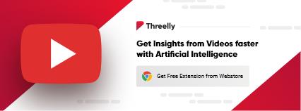 Threelly AI