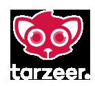 Tarzeer